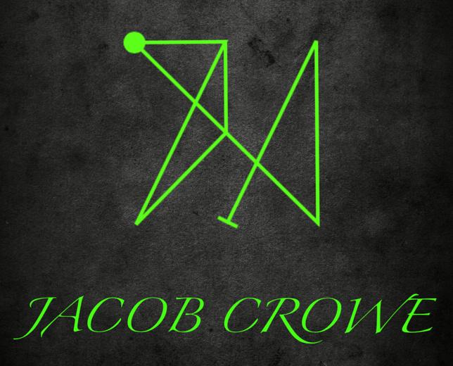 Jacob Crowe